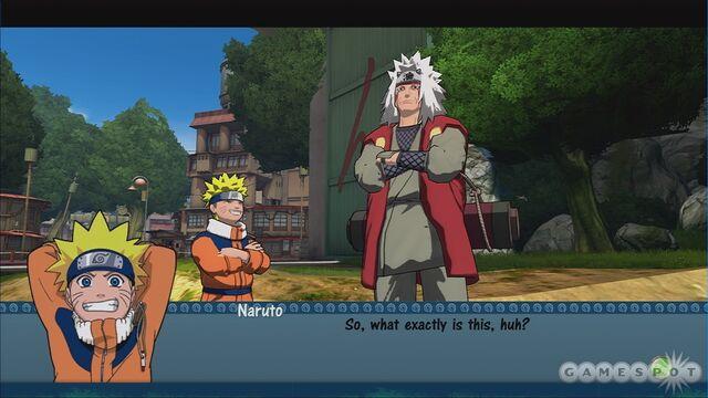 File:Naruto ROAN Game 07.jpg