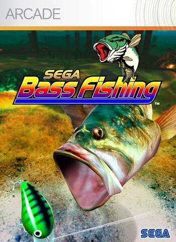 File:Sega-bass.jpg