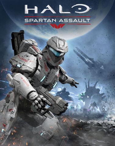 File:Halo Spartan Assault HD Cover.jpg