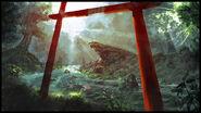 Naruto ROAN Gallery 06