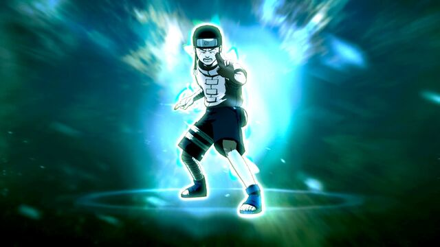 File:Naruto ROAN Game 12.jpg