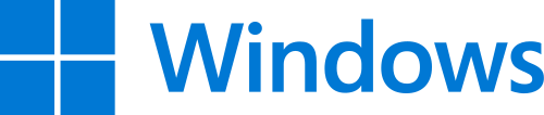 File:WindowsLogo.png