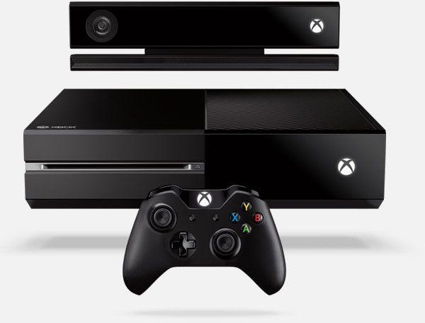 File:Xbox-One.jpg