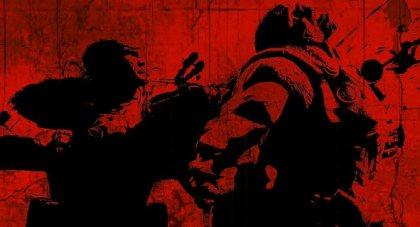 File:Gears2GDC.jpg