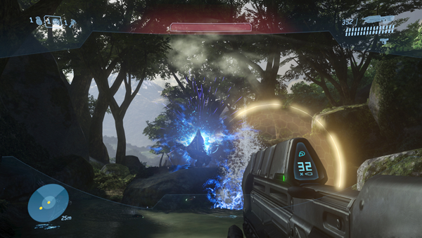 File:Halo3 campaign ss.png