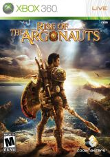 File:Rise of the Argonauts.jpg