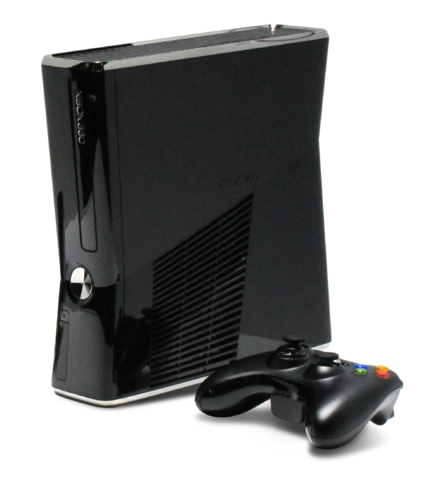 File:Xbox 360 S.png