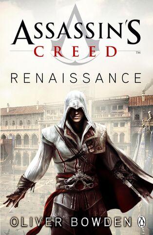 File:Assassins-creed-renaissance-art.jpg