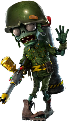 File:Plants vs zombies garden warfare soldier runner image.png
