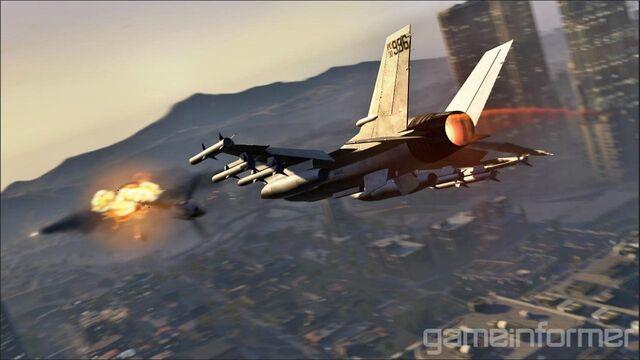 File:GTA-V-Jet-Plane.jpg
