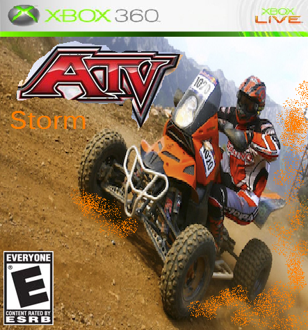 File:ATV Storm Cover.png