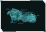 SHIV Laser