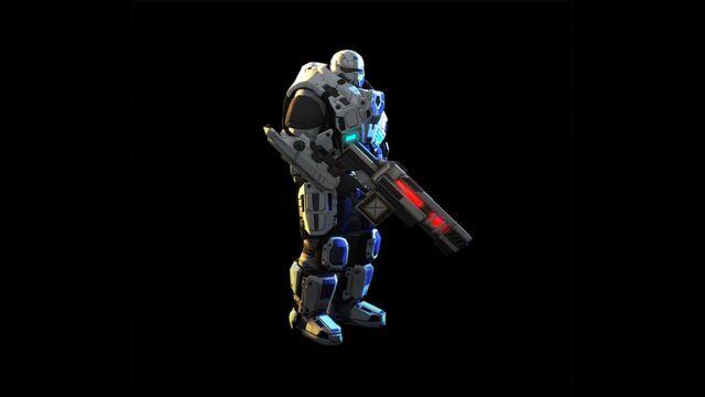 File:ESP grey armor.jpg
