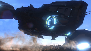 AvengerXCOM