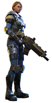 XCOM(EU) Soldier CarapaceArmor.png