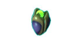 File:XComEU Alien Grenade trans.png