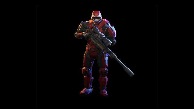 File:ESP red armor.jpg