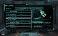 GM Alien Surgery