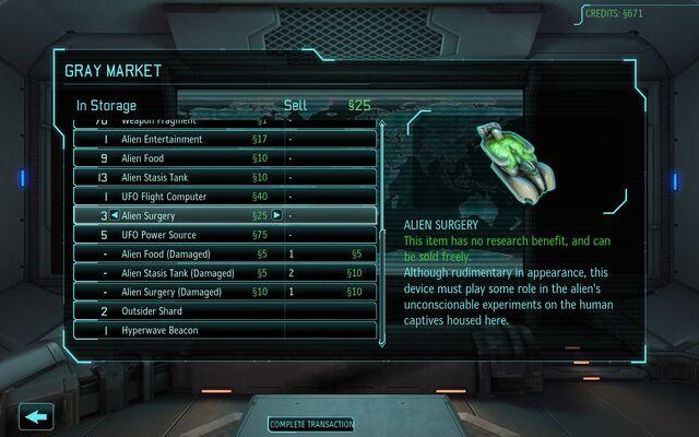 File:GM Alien Surgery.jpg