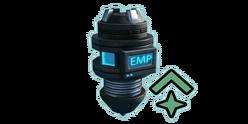 Inv Emp GrenadeMK2