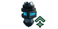 EMP Bomb (XCOM 2)