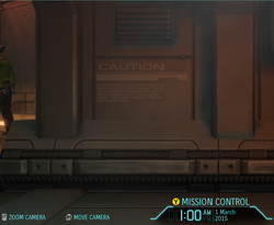 XCOM(EU) Caution2