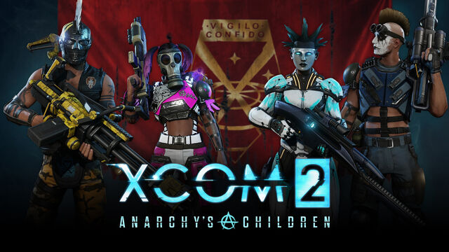 File:XCOM2 DLC ACkeyart.jpg