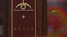 XCOM EW EXALT HiddenEnemy