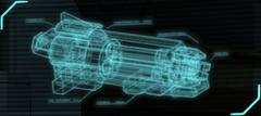 XEU Heavy Lasers research
