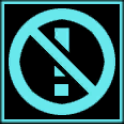 File:XComEW Medals - Defender's Medal icon 1 panic.png