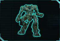 MEC-1 Warden