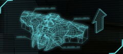 XCOM-EU RC - UFO Technology