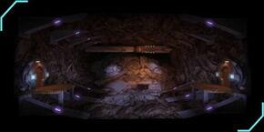 XCOM-EU Facility-Excavation.jpg