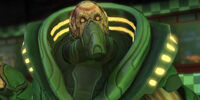 Mutón (XCOM: Enemy Unknown)