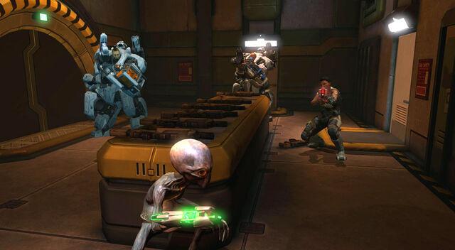 File:XCOM EW Sectoid Outgunned.jpg