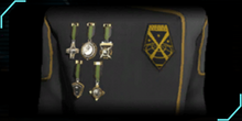 XComEW Medals XCOM Database.png
