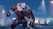 XCOM 2 E3 Screenshot Berserker