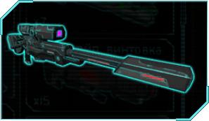 File:EXALT Laser Sniper Rifle.png