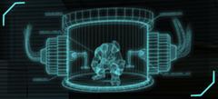 Interrogate Berserker
