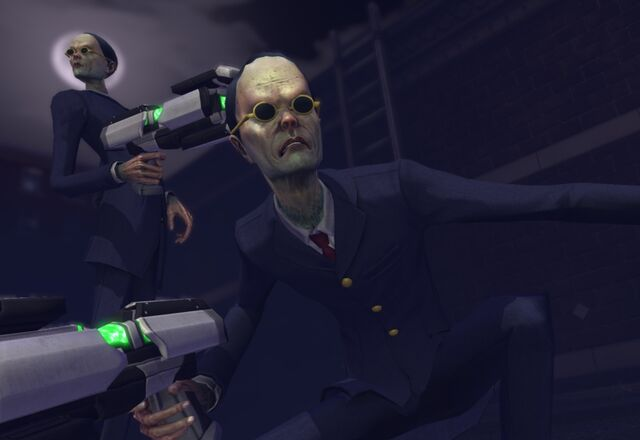 File:XCOM(EU) ThinMen.jpg