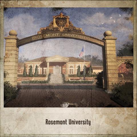File:The Bureau - Rosemont University.png