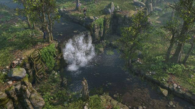 File:Xcom2 wld temperate waterfall.jpg