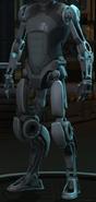 XCOM EW MECTrooper BaseAugments