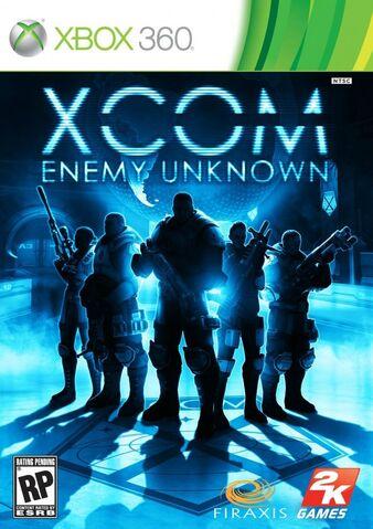 File:XCOM-EU-FOB-XBOX-PEGI.jpg
