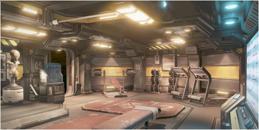 File:XCOM2 facility guerillatacticsschool.png