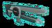 XComEW Railgun