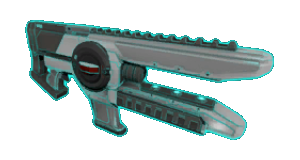 File:XComEW Railgun.png