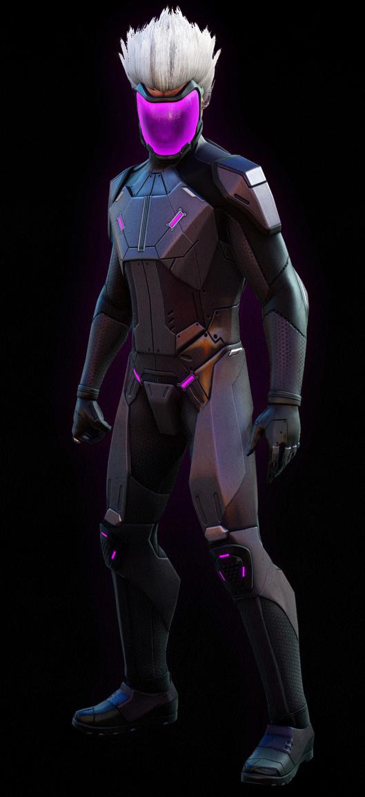 Avatar (XCOM 2) | XCOM Wiki | FANDOM powered by Wikia