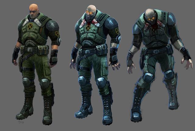 Файл:Concept - Zombie Soldier.jpg