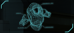 Titan Armor (Research)